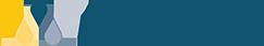 webapps GmbH